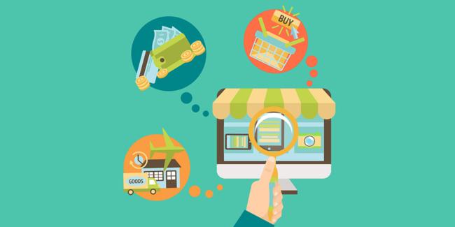 best enterprise ecommerce platform